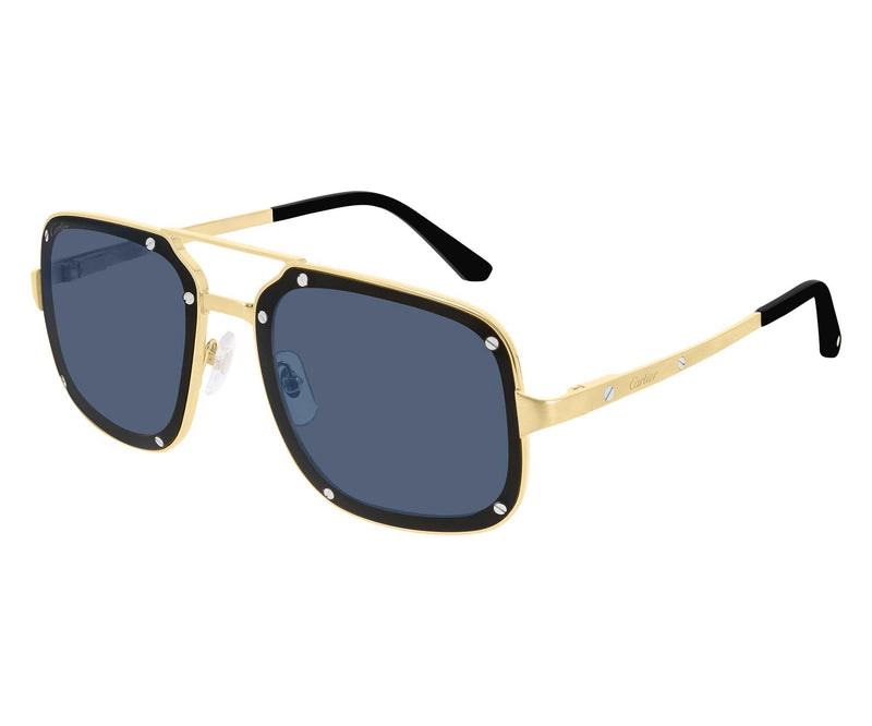 CARTIER_SUNGLASSES_CT0194S_003_SIDESHOT1