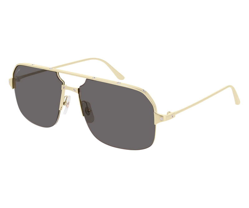 CARTIER_SUNGLASSES_CT0230S_001_SIDESHOT1