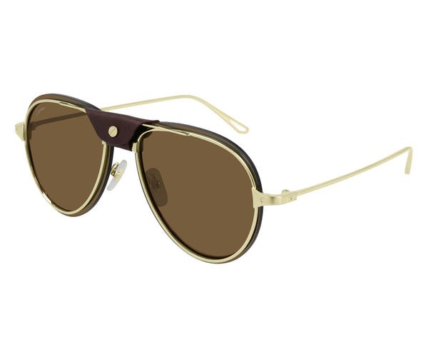 CARTIER_SUNGLASSES_CT0242S_004_SIDESHOT1