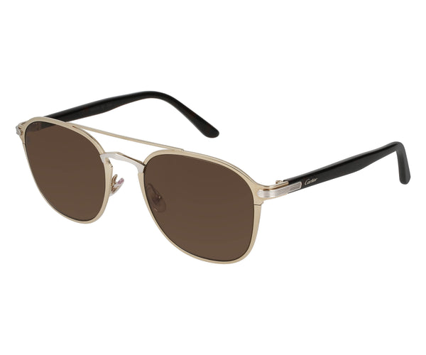 CARTIER_SUNGLASSES_CT_0012S_002_SIDESHOT