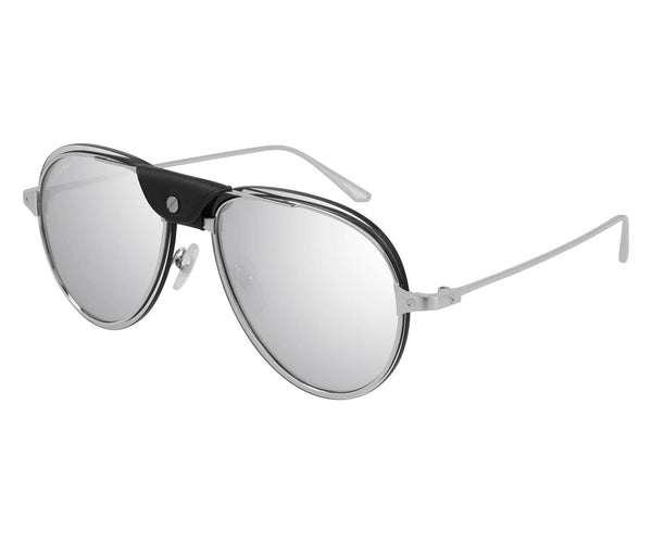 CARTIER_SUNGLASSES_CT_0242S_003_SIDESHOT1