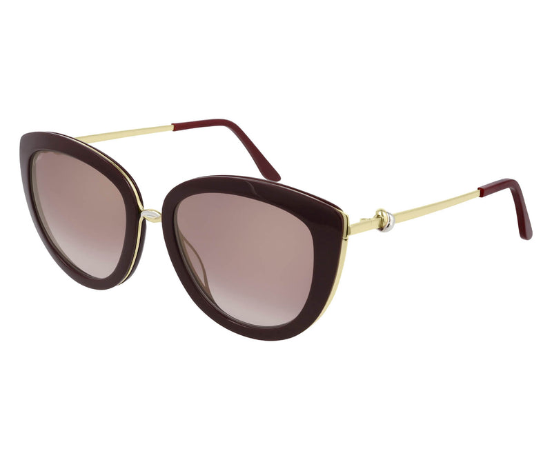 CARTIER_SUNGLASSES_CT_0247S_003_SIDESHOT