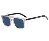 CHRISTIANDIOR_SUNGLASSES_BLACKTIE262S_900A9_SIDESHOT1