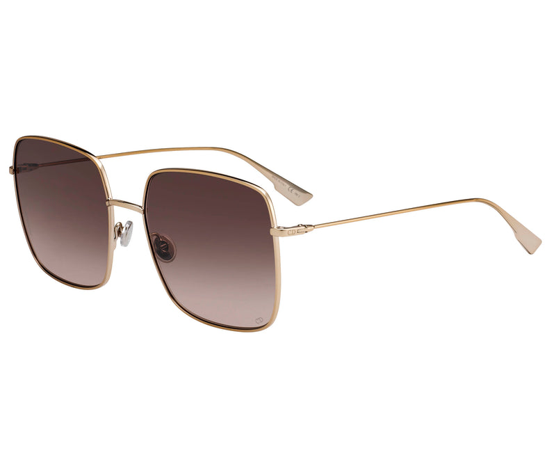 CHRISTIANDIOR_SUNGLASSES_DIORSTELLAIRE1_HAM86_SIDESHOT1