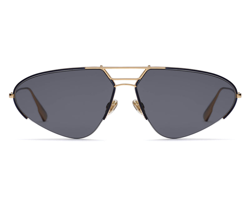 CHRISTIANDIOR_SUNGLASSES_DIORSTELLAIRE5_0002K_FRONTSHOT