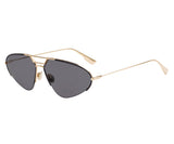 CHRISTIANDIOR_SUNGLASSES_DIORSTELLAIRE5_0002K_SIDESHOT1