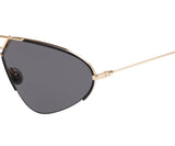 CHRISTIANDIOR_SUNGLASSES_DIORSTELLAIRE5_0002K_SIDESHOT2