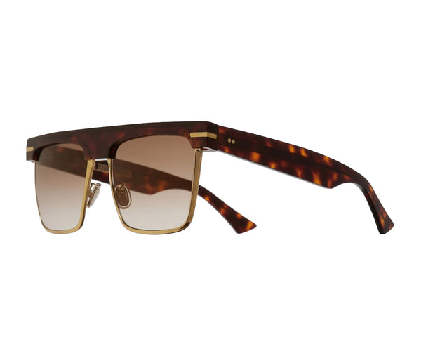 CUTLER_AND_GROSS_SUNGLASSES_1359_02_SIDESHOT1