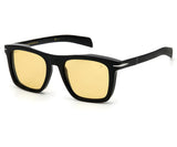 DAVID_BECKHAM_SUNGLASSES_DB_7000S_807_UK_SIDESHOT1