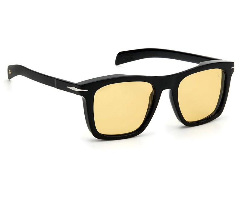 DAVID_BECKHAM_SUNGLASSES_DB_7000S_807_UK_SIDESHOT2