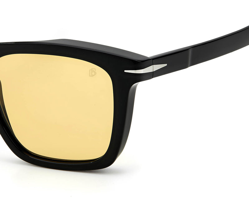 DAVID_BECKHAM_SUNGLASSES_DB_7000S_807_UK_SIDESHOT3