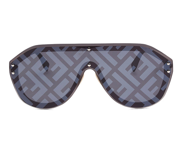 FENDI_SUNGLASSES_M0039_G_S_V81MD_FRONTSHOT