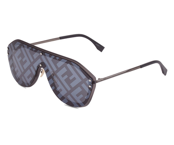 FENDI_SUNGLASSES_M0039_G_S_V81MD_SIDESHOT1