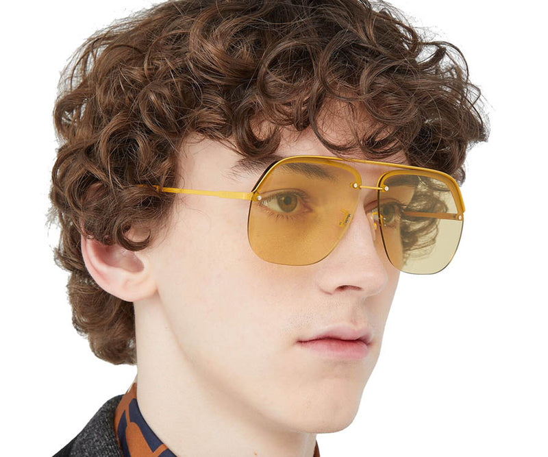 FENDI_SUNGLASSES_M0095GS_40G_HO
