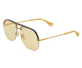 FENDI_SUNGLASSES_M0095GS_40G_HO_SIDESHOT1