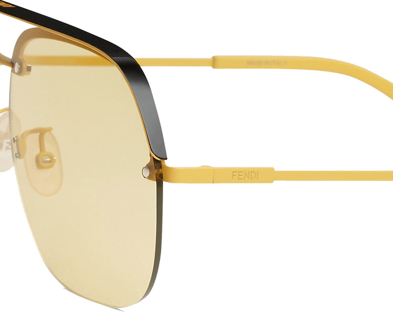 FENDI_SUNGLASSES_M0095GS_40G_HO_SIDESHOT2