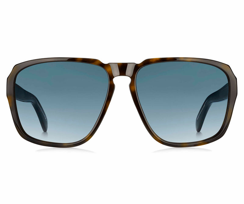 GIVENCHY_SUNGLASSES_GV7121S_086_80_FRONTSHOT
