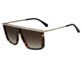 GIVENCHY_SUNGLASSES_GV7146GS_2IK_HA_SIODESHOT1