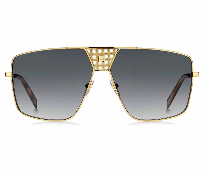 GIVENCHY_SUNGLASSES_GV7162S_2F79O_FRONTSHOT