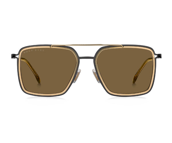 HUGO_BOSS_SUNGLASSES_BOSS_1191S_2M2_70_FRONTSHOT