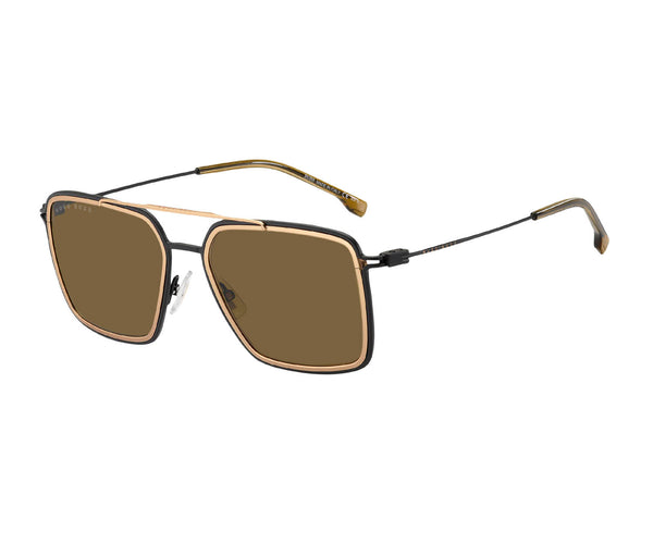 HUGO_BOSS_SUNGLASSES_BOSS_1191S_2M2_70_SIDESHOT1