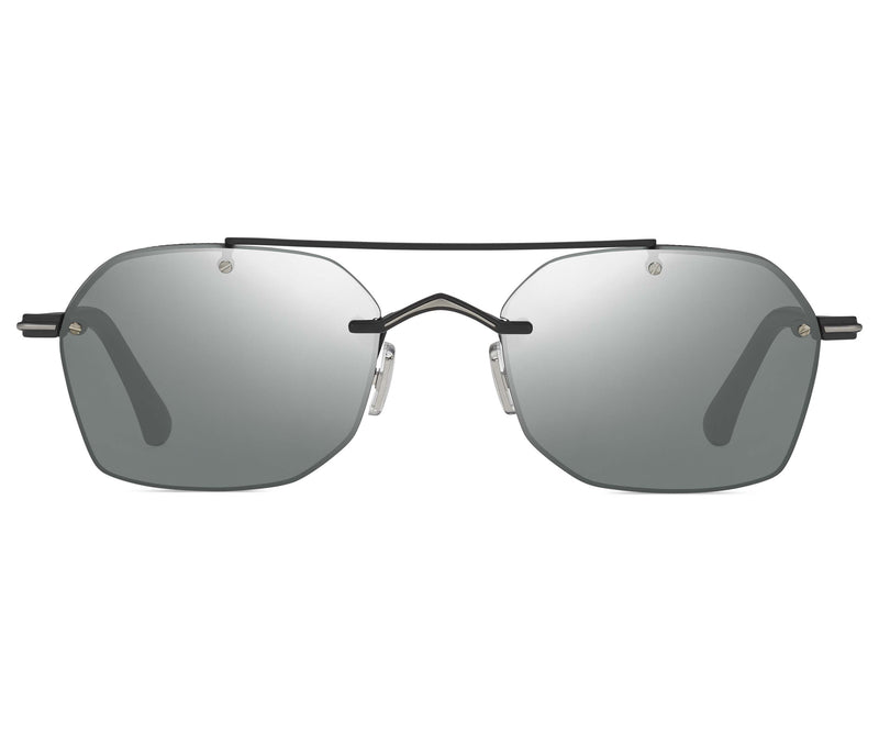 JIMMYCHOO_SUNGLASSES_KIT_S_807_T4_FRONTSHOT