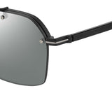 JIMMYCHOO_SUNGLASSES_KIT_S_807_T4_SIDESHOT2