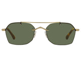 JIMMYCHOO_SUNGLASSES_KIT_S_CGS_QT_FRONTSHOT