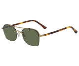 JIMMYCHOO_SUNGLASSES_KIT_S_CGS_QT_SIDESHOT1