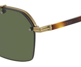 JIMMYCHOO_SUNGLASSES_KIT_S_CGS_QT_SIDESHOT2