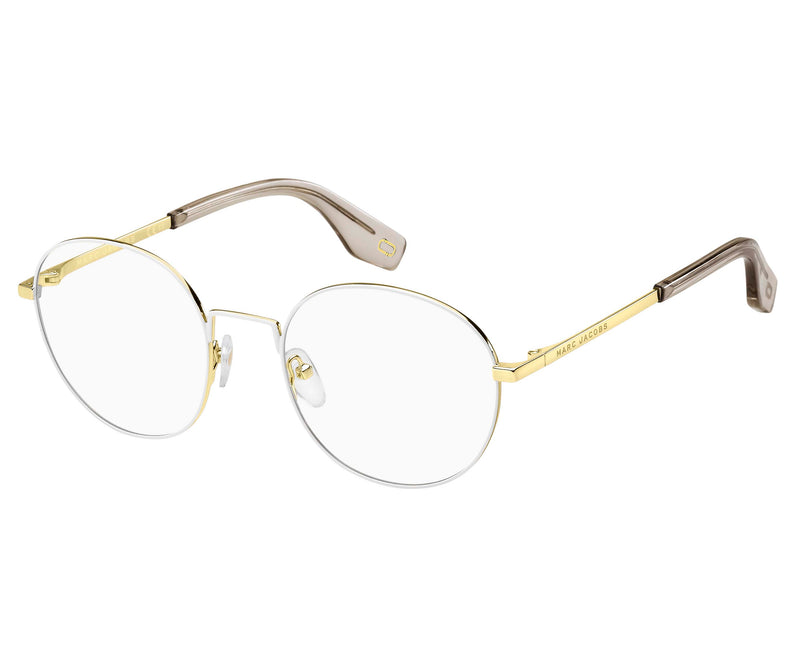 MARCJACOBS_FRAMES_MARC272_24S_SIDESHOT1