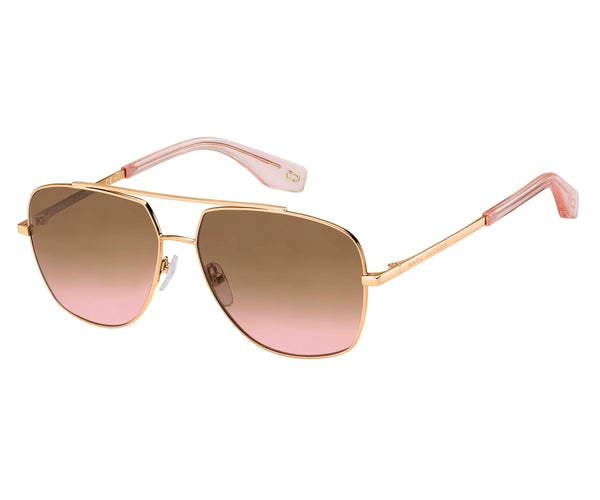MARCJACOBS_SUNGLASSES_MARC271S_C9AM2_SIDESHOT1