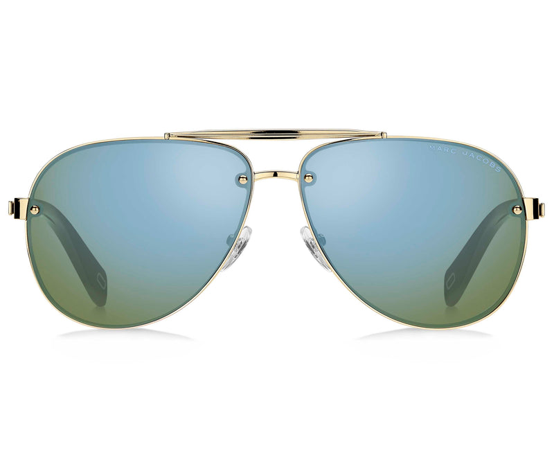 MARCJACOBS_SUNGLASSES_MARC317S_3YGHZ_FRONTSHOT