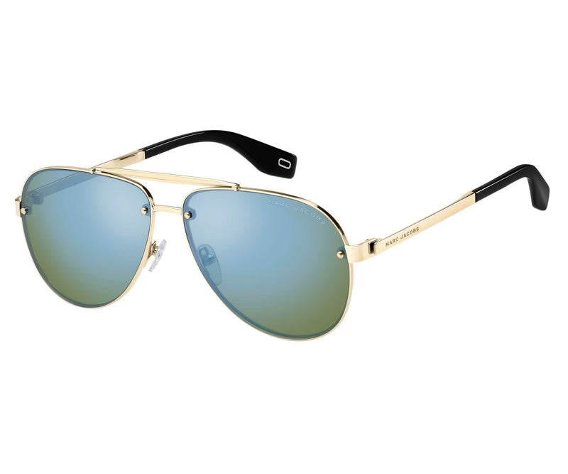 MARCJACOBS_SUNGLASSES_MARC317S_3YGHZ_SIDESHOT1