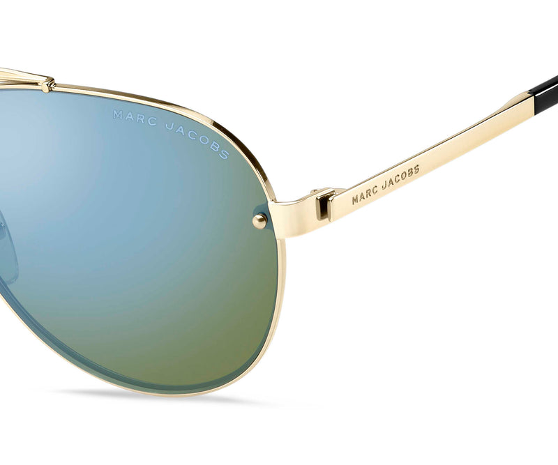 MARCJACOBS_SUNGLASSES_MARC317S_3YGHZ_SIDESHOT2