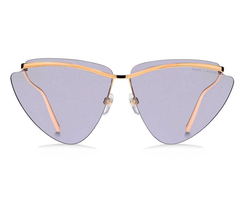 MARCJACOBS_SUNGLASSES_MARC453S_DDBVY_FRONTSHOT