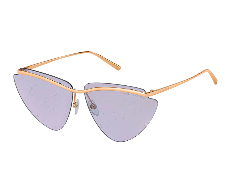 MARCJACOBS_SUNGLASSES_MARC453S_DDBVY_SIDESHOT1