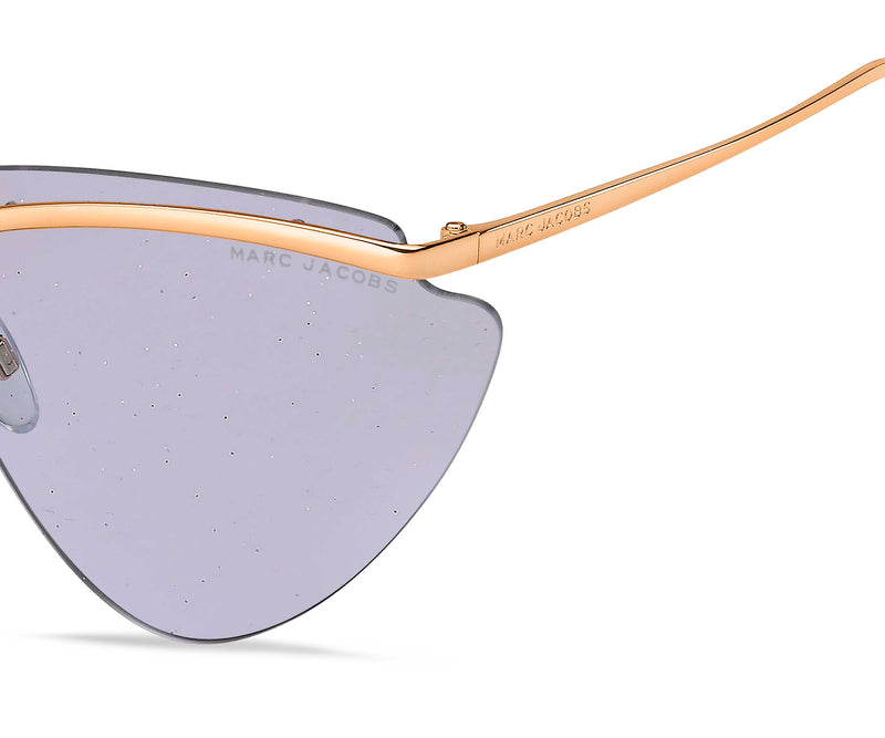 MARCJACOBS_SUNGLASSES_MARC453S_DDBVY_SIDESHOT2
