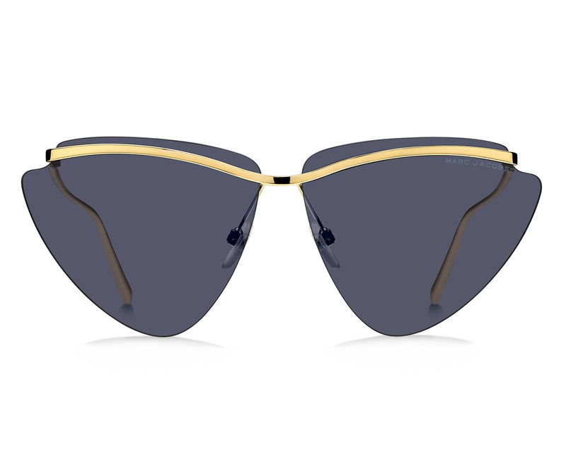 MARCJACOBS_SUNGLASSES_MARC453S_J5GIR_FRONTSHOT