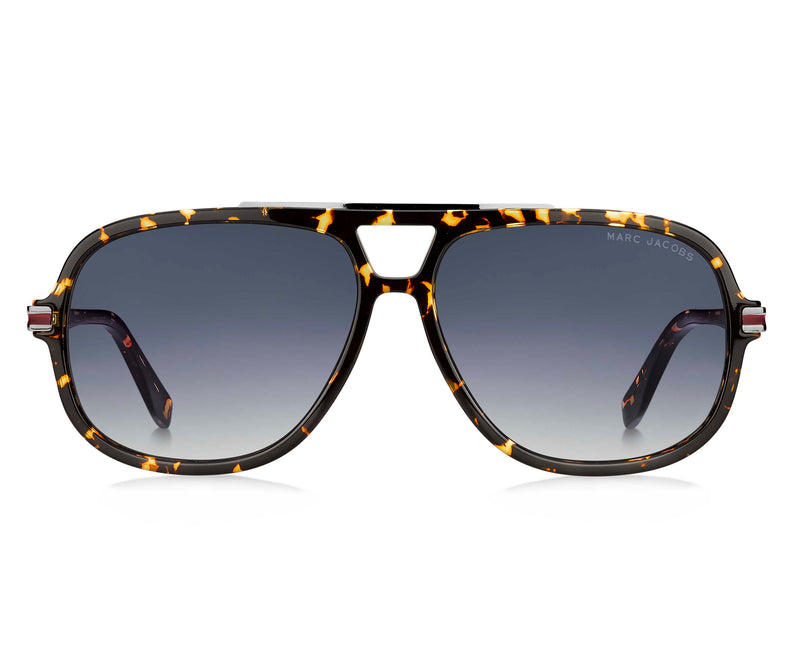 MARCJACOBS_SUNGLASSES_MARC468S_0869O_FRONTSHOT
