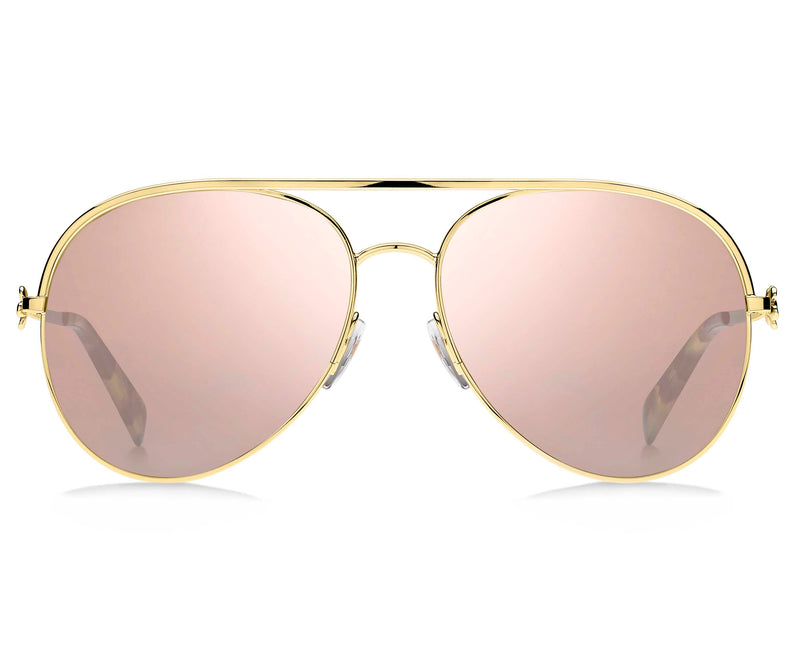 MARCJACOBS_SUNGLASSES_MARCDAISY2S_J5G0J_FRONTSHOT