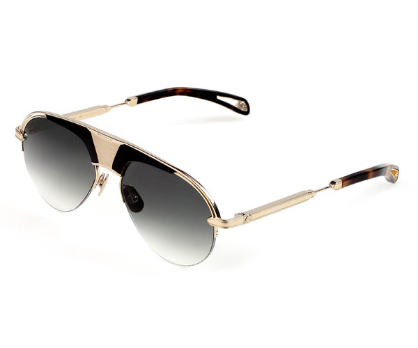 MAYBACH_SUNGLASSES_THE_CHALLENGER_CHG_B_AA_Z35_SIDESHOT1