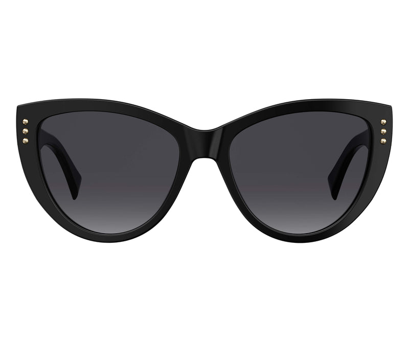 MOSCHINO_SUNGLASSES_MOS018S_8079O_FRONTSHOT