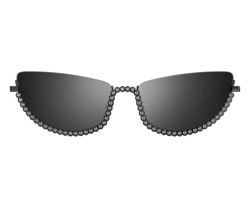 MOSCHINO_SUNGLASSES_MOS070S_V81T4_FRONTSHOT