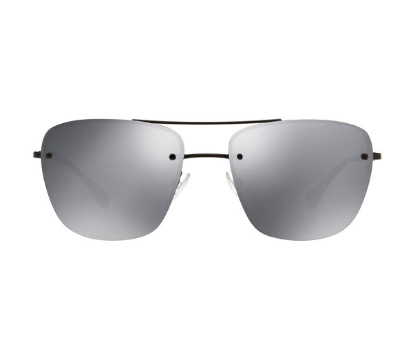 PRADA_SUNGLASSES_PS_52RS_7AX5L0_FRONTSHOT