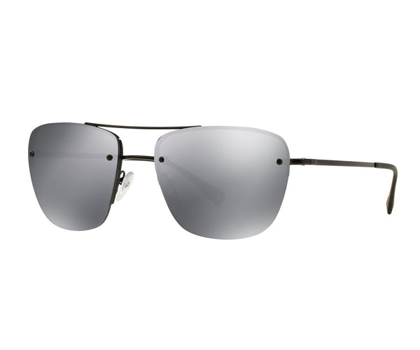 PRADA_SUNGLASSES_PS_52RS_7AX5L0_SIDESHOT1