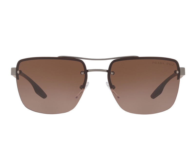 PRADA_SUNGLASSES_PS_60US_DG1724_FRONTSHOT