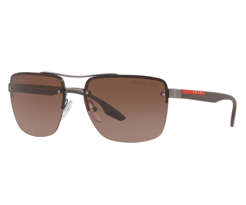 PRADA_SUNGLASSES_PS_60US_DG1724_SIDESHOT1