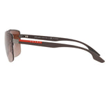 PRADA_SUNGLASSES_PS_60US_DG1724_SIDESHOT2