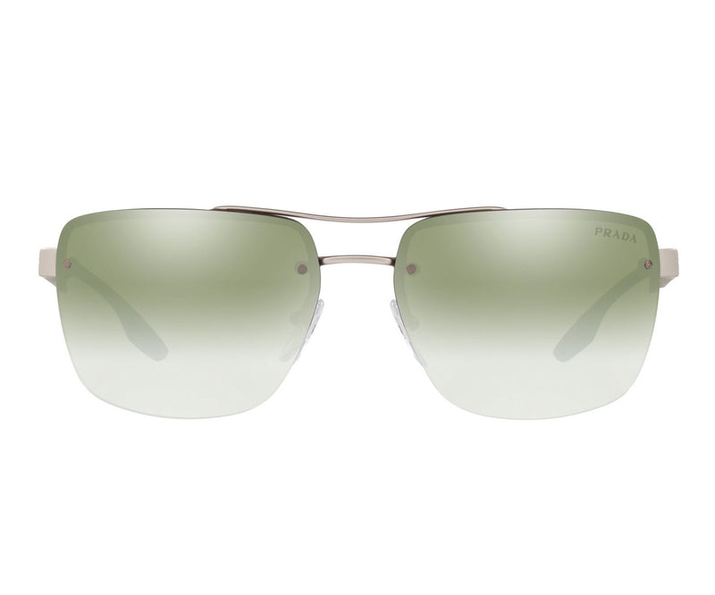 PRADA_SUNGLASSES_PS_60US_QFP723_FRONTSHOT